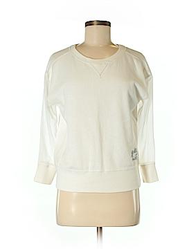 Gilly Hicks Sweatshirt Size M