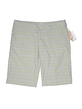 Rusty Shorts Size 13
