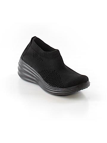 Bernie Mev Ankle Boots Size 37 (EU)