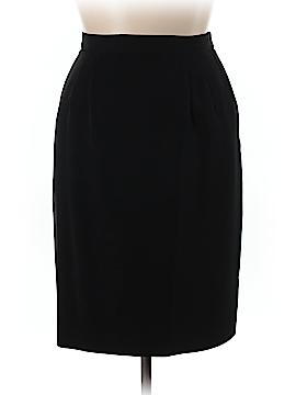 Positive Attitude Casual Skirt Size 14