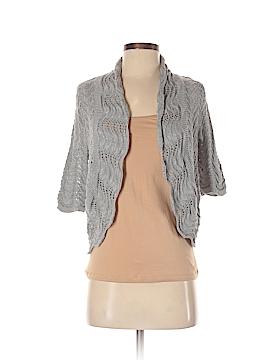 DressBarn Cardigan Size M (Petite)