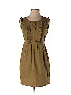 Twelve by Twelve Casual Dress Size XS