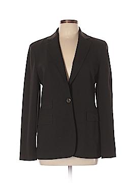 Jones New York Wool Blazer Size 10