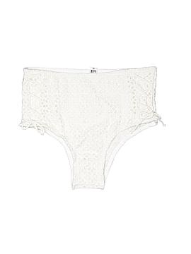 Billabong Swimsuit Bottoms Size S