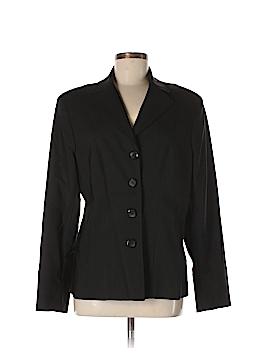 Juliana Collezione Jacket Size 12