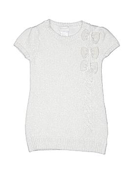 Savannah Dress Size 2T