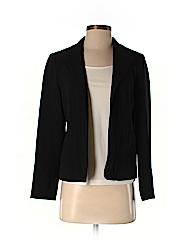 Louben Women Blazer Size 2