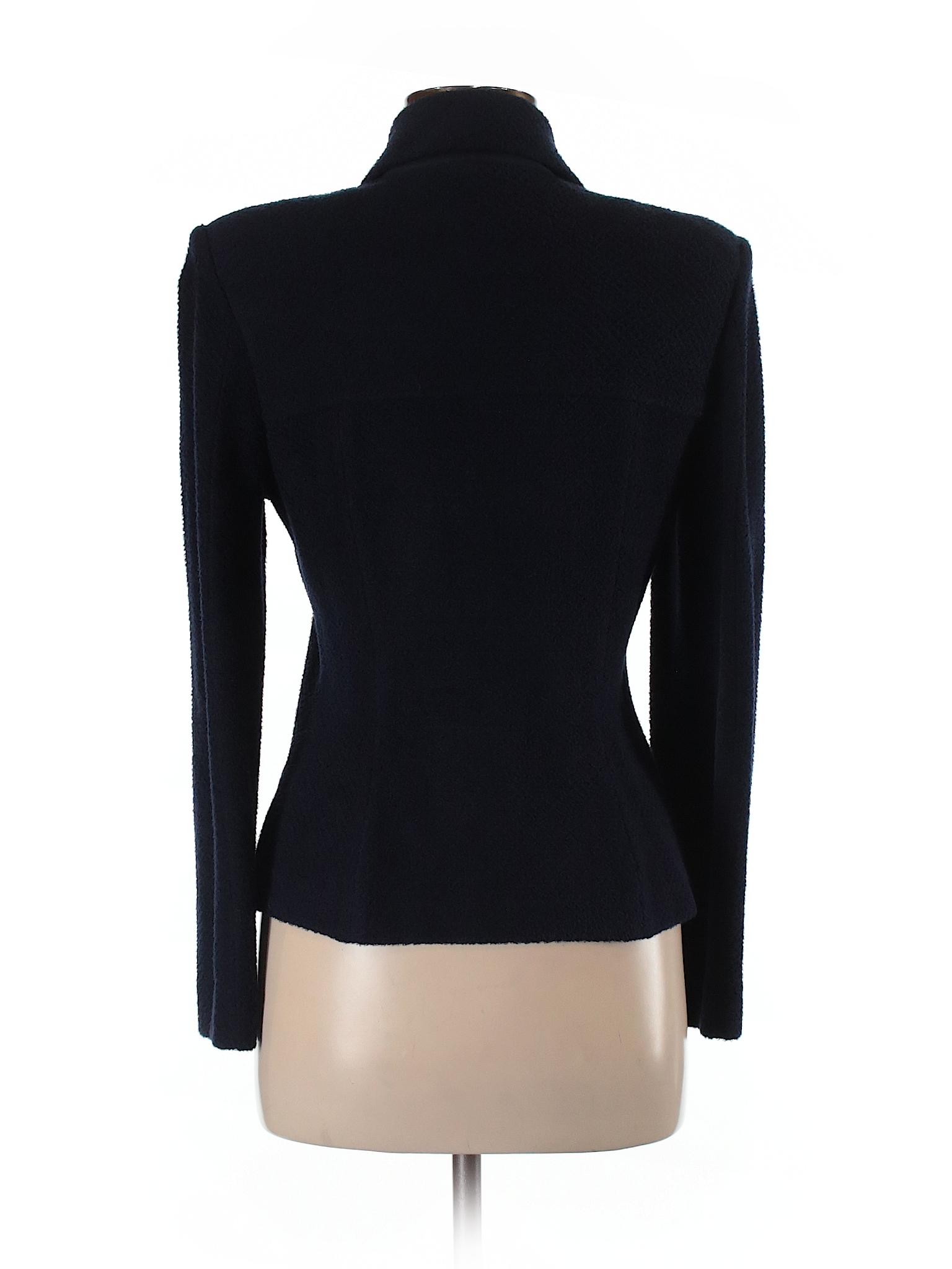 Boutique Wool Blazer Collection leisure John St wxq1UwSf