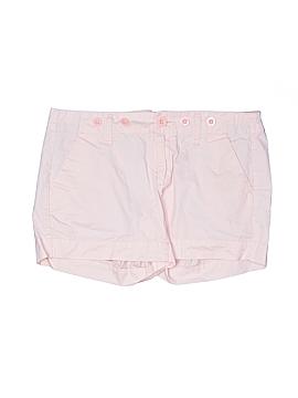 Paper Boy Shorts Size 4