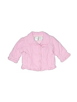 Specialty Baby Jacket Size 12 mo