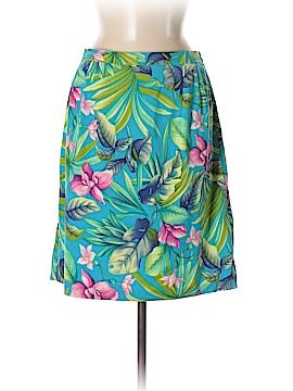 Ronni Nicole Casual Skirt Size 12