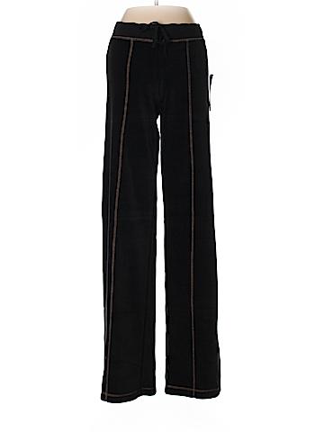 Rampage Sweatpants Size S