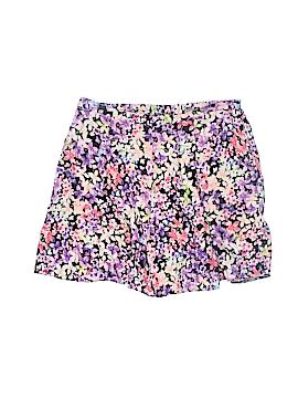 F&F Clothing Shorts Size 2