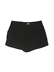 One Clothing Women Dressy Shorts Size S