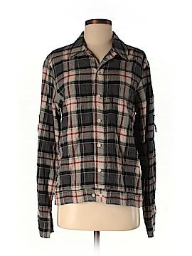 Raquel Allegra Jacket Size XS (0)