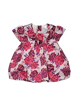 F.A.O Schwarz Dress Size 24 mo