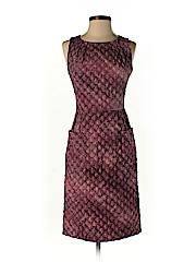 Annelore Women Casual Dress Size 2
