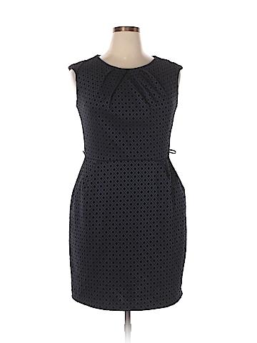 Mystic Casual Dress Size XL