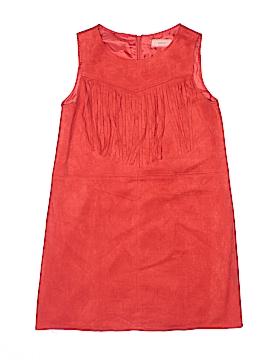 Soprano Dress Size 8