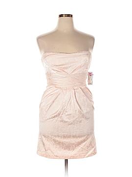 Deb Cocktail Dress Size 11