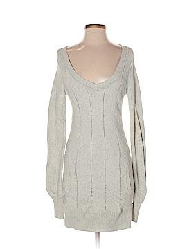 DKNY Jeans Casual Dress Size XS