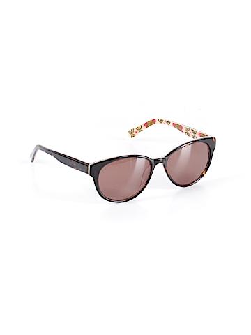 Vera Bradley Sunglasses One Size