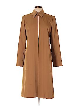 Harve Benard by Benard Haltzman Jacket Size 8