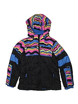 Rothschild Jacket Size L (Youth)