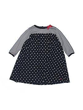Petit Bateau Dress Size 24 mo