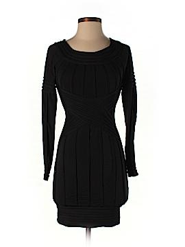 Leon Max Cocktail Dress Size S
