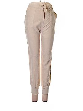 Joie Linen Pants Size XS