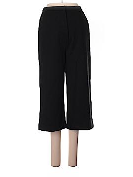 RD Style Dress Pants Size XS