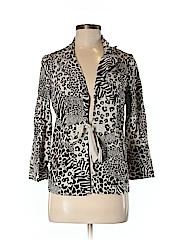 XCVI Women Jacket Size M