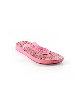 Havaianas Flip Flops Size 4 - 5 Kids