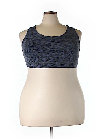 Torrid Sports Bra Size 3X Plus (3) (Plus)