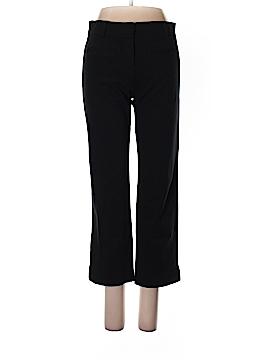 Cache Contour Collection Casual Pants Size 2