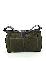 Tylie Malibu Women Shoulder Bag One Size
