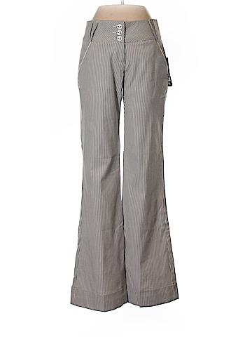 Rampage Dress Pants Size 1