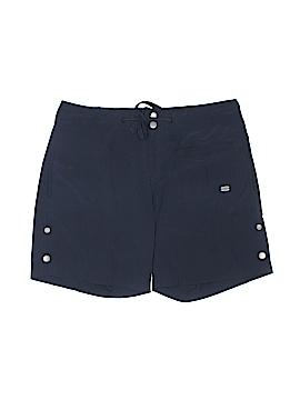 Carve Designs Athletic Shorts Size XS