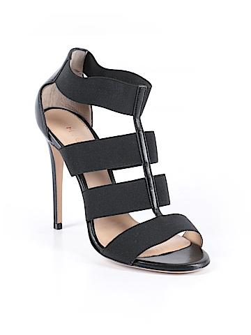 M. Gemi Heels Size 38 (EU)