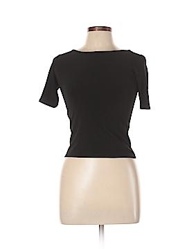 Un Deux Trois Short Sleeve T-Shirt Size L