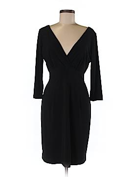 Clara Sun Woo Casual Dress Size S