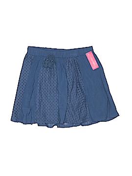 Xhilliesx Skirt Size 10 - 12