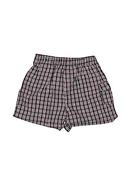 Okie Dokie Cargo Shorts Size 3T