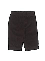 Carter's Boys Fleece Pants Size 0-3 mo