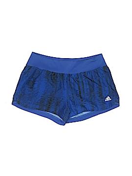 Adidas Shorts Size M