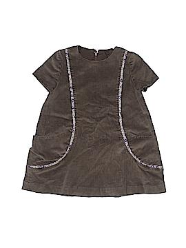 Isabel Garreton Dress Size 3T