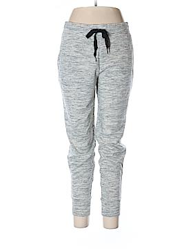 Ava & Viv Sweatpants Size 0X (Plus)