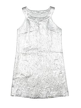 Sister Sam Dress Size 14