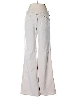 Gap Outlet Jeans Size 00